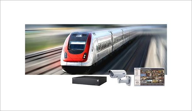 Surveon Offers Reliable Transportation Solutions Maintaining A Safe Environment For Passengers