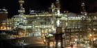 Synectics Wins Contract To Supply Hazardous CCTV Surveillance For New Yemen Gas Pipeline