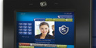 TAB Systems Introduced Two New Smarti® Units At IFSEC