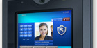 TAB Systems Smarti® ELECTRA Wins Access Control Product Of The Year At IFSEC 2009