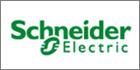 TAC Completes Brand Migration To Schneider Electric