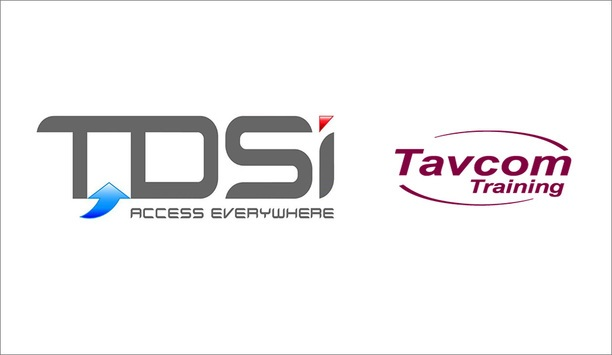 TDSi To Sponsor Tavcom Training Theatre Educational Program At IFSEC 2017