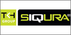 Converging Traffic Surveillance And Management On To One Network With Siqura
