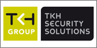 TKH Security Solutions To Showcase IP Video Surveillance Systems At ISC West 2012