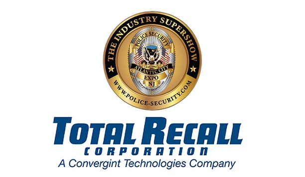 Total Recall To Exhibit Crimeeye Video Surveillance Solutions At Police Security Expo 2017