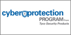 Tyco Security Products Introduces Cyber Protection Program At ISC West 2016