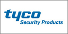 Tyco Security showcases C•CURE Go Reader from Software House at ISC West 2016
