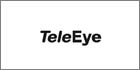 TeleEye Complete CCTV Surveillance Solution Used In TESCO's New €28M Shopping Centre In Ireland