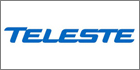 Teleste Appoints Mike O'Dea As Its Sales Director In North America