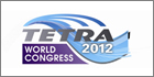 TETRA World Congress 2012 To Witness Number Of Security Related Events