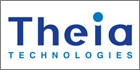 Theia Technologies Receives ISO 9001:2008 Certification To The ISO9001 Standard