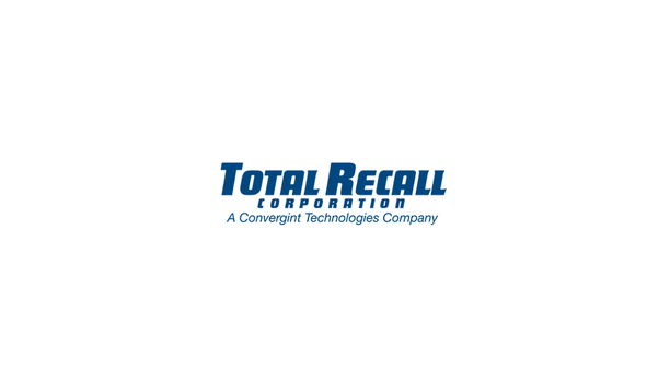 Total Recall Corporation To Showcase 180-degree CrimeEye-RD-2 Video Surveillance Unit At ASIS NYC Expo 2017