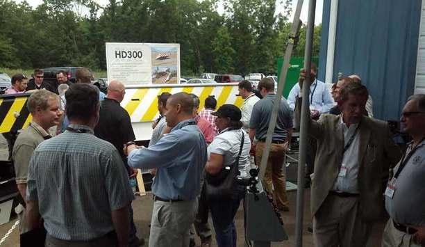 Delta Scientific To Showcase Live Demonstrations And New Technologies At Regions Field Stadium, Birmingham, Alabama