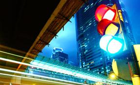 Dismissal Of Lawsuit Against Traffic Light Camera Program In New York Highlights Divided Public Opinion