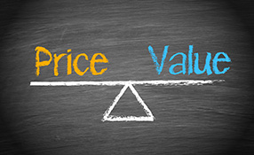 Transforming Video From Cost Burden To Value-added Asset