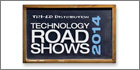 Surveillance Products Distributor TRI-ED To Host One-day Technology Roadshows In Texas