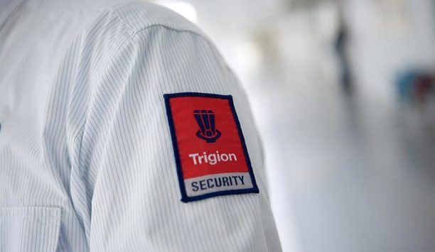 Trigion Security Services Offers Top Level Electronic Security Solutions To Prestigious Theaters Across London