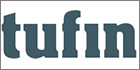 Tufin Technologies' Wins Multiple Awards At 2014 Global Excellence Awards