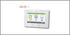 Tyco Demonstrates Connected Home At ISC West 2015