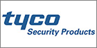 Tyco Security Products' Home Automation Access Control Solutions To Be Showcased At CES 2016 In Las Vegas