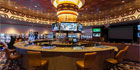 Tyco Security Solution Integrates Access Control, Video Surveillance Systems At WinnaVegas Casino Resort In Sloan, Iowa