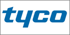 Tyco Security Products To Introduce Latest Security Innovations At The ISC West 2013