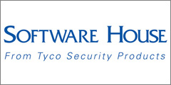 Tyco Security's 2-Reader IP Access Control Module From Software House For Network-Based Access Control System