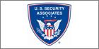 U.S. Security Associates Acquires Entourage Security Management