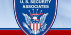 U.S. Security Celebrates 10 Years Of Safety At One Of America's Largest Refineries