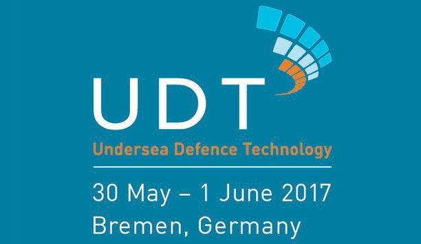 UDT 2017 Reviews Challenges Faced By Underwater Defense Sector