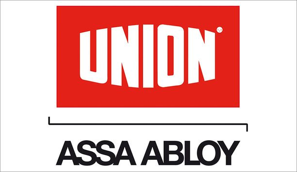 UNION Creates Awareness Around Home Security By Supporting National Home Security Month 2016 For Third Consecutive Year