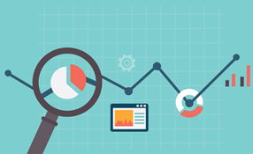 How To Understand Security Metrics To Determine Success Of Security Programs