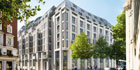 Urmet Supplies IP Video Entry And Access Control Solution To Central London Residential Project