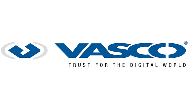 VASCO Adds Overlay Detection In DIGIPASS For Apps To Help Protect Mobile Applications