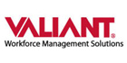 CEOs And Other Distinguished Speakers To Participate In Valiant Security Forum