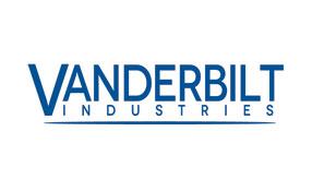 Vanderbilt Completes Security Products From Siemens Acquisition