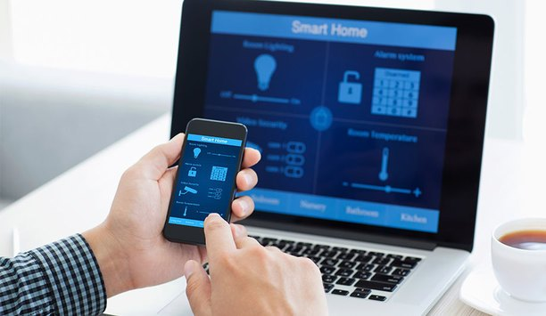 Mobile & Biometric Access Control To Build In 2016 With Increased Need For Perimeter Security