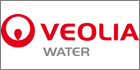 Cortech's Datalog Integrated Software Helps Veolia Water Centralize Control Systems At Multiple Sites