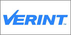 Verint Systems to participate in Imperial Capital's Security Investor Conference at New York City