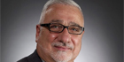 Victor Milani, CBC AMERICAS' new Executive Vice President