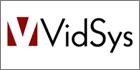 VidSys To Demonstrate Latest Award Winning Software At ASIS International 2014 In Atlanta