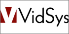 VidSys Ranked One Of North America's Fastest Growing Companies On Deloitte's Technology Fast 500