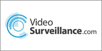 VideoSurveillance.com And CamGuard Merge To Offer End-to-end Video Monitoring Solutions