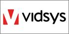 Vidsys And Edesix Enter Into Strategic Technology Partnership