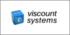 Viscount Systems To Deploy Its Freedom Access Control Solutions At The U.S. Federal Government Agency Facilities