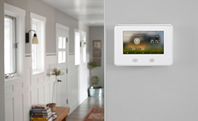 High Growth Numbers Reflect Democratization Of Home Automation