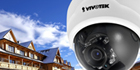 VIVOTEK Surveillance Solutions Create An Atmosphere Of Security And Relaxation For Guests At Bania Hotel In Poland