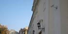 VIVOTEK Provides Total Surveillance Solution To Lublin Cultural Center