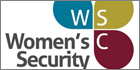 WSC Announces ADT And Tyco Fire & Security As Platinum Sponsors