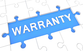 Looking For A Differentiator? Try A Service And Support Warranty Program